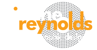 Dianne Reynolds – Graphic Designer